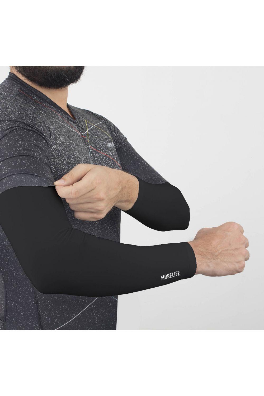 Sun Protection Arm Sleeves MN03