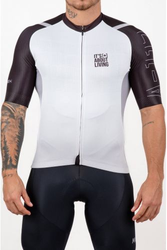 ACTIVE JERSEY BC2209