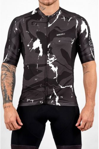 ACTIVE JERSEY BC2226H