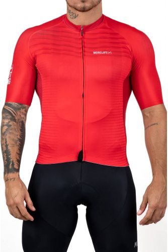 ACTIVE JERSEY BC2213