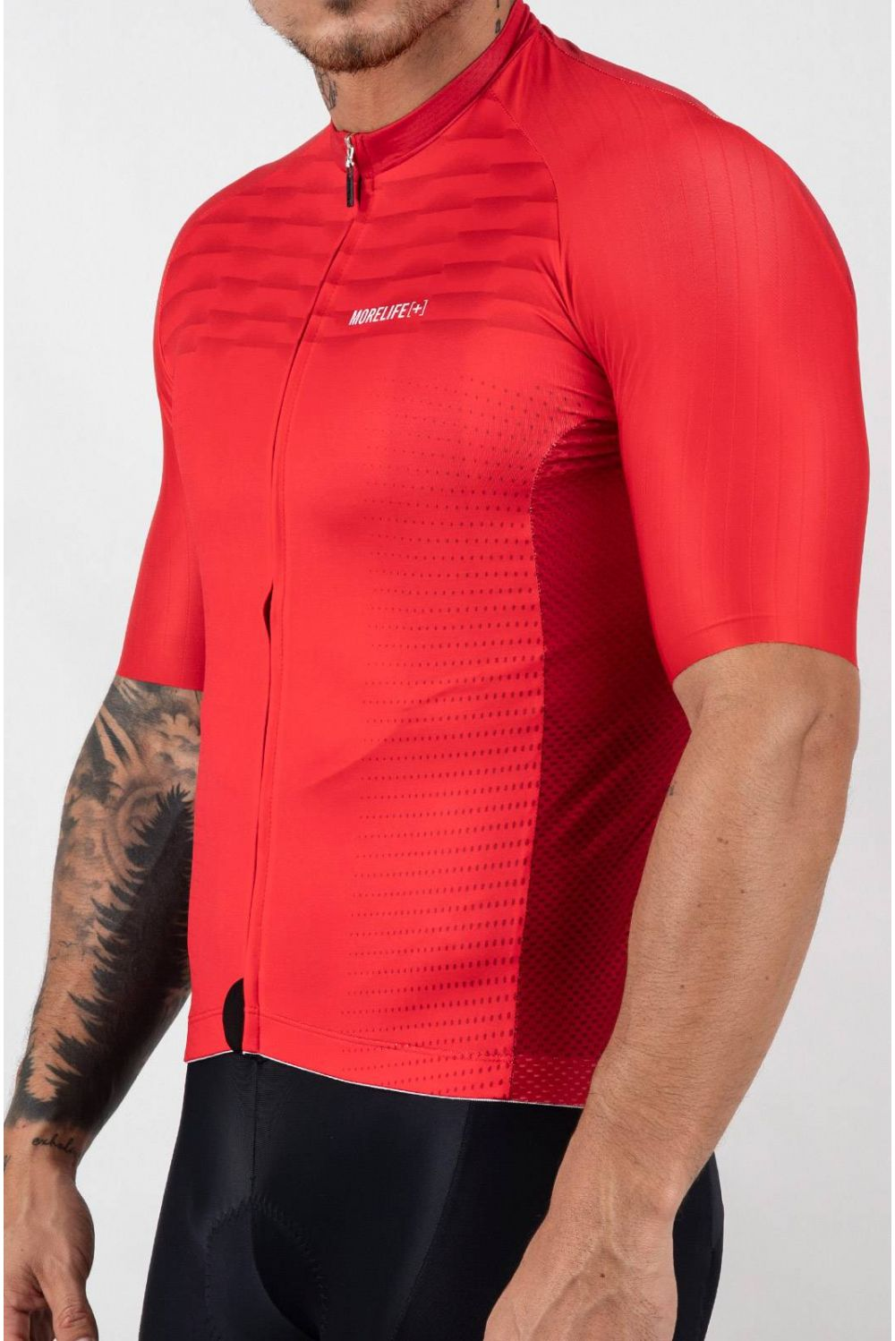 ACTIVE SUBLIMATED JERSEY BC2213H