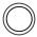 BLANCOcirculo.jpg